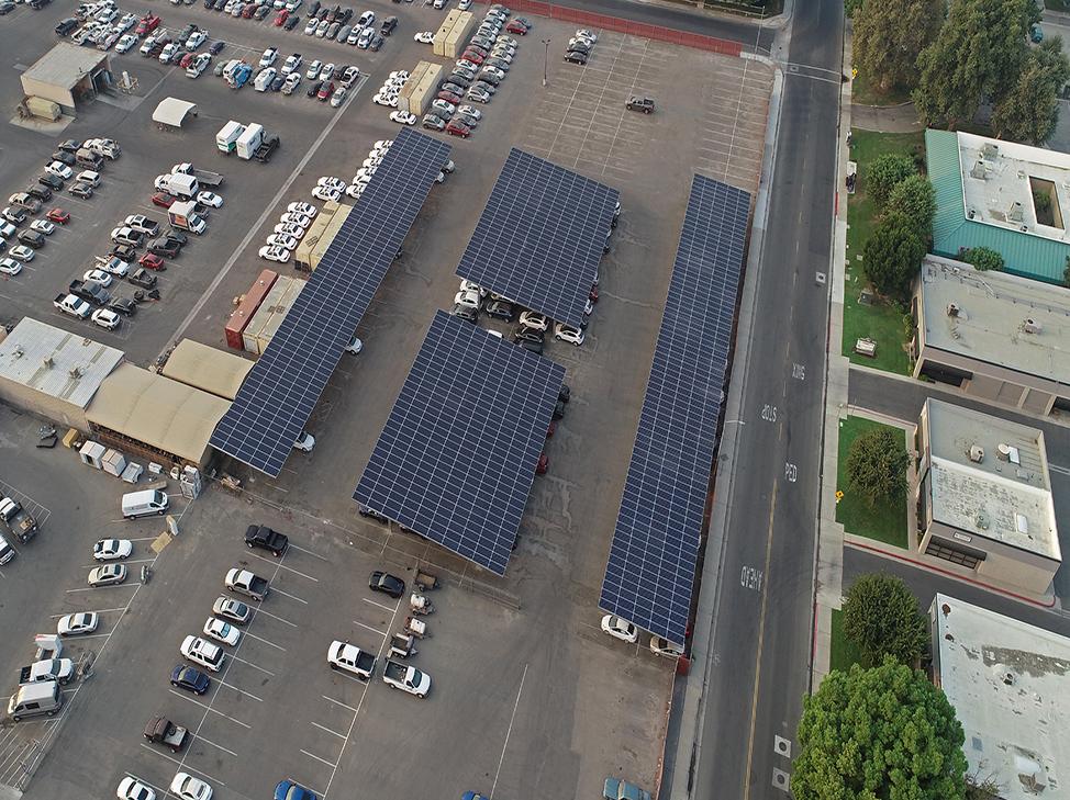 Jim Burke Ford Oak Street Ac Solar